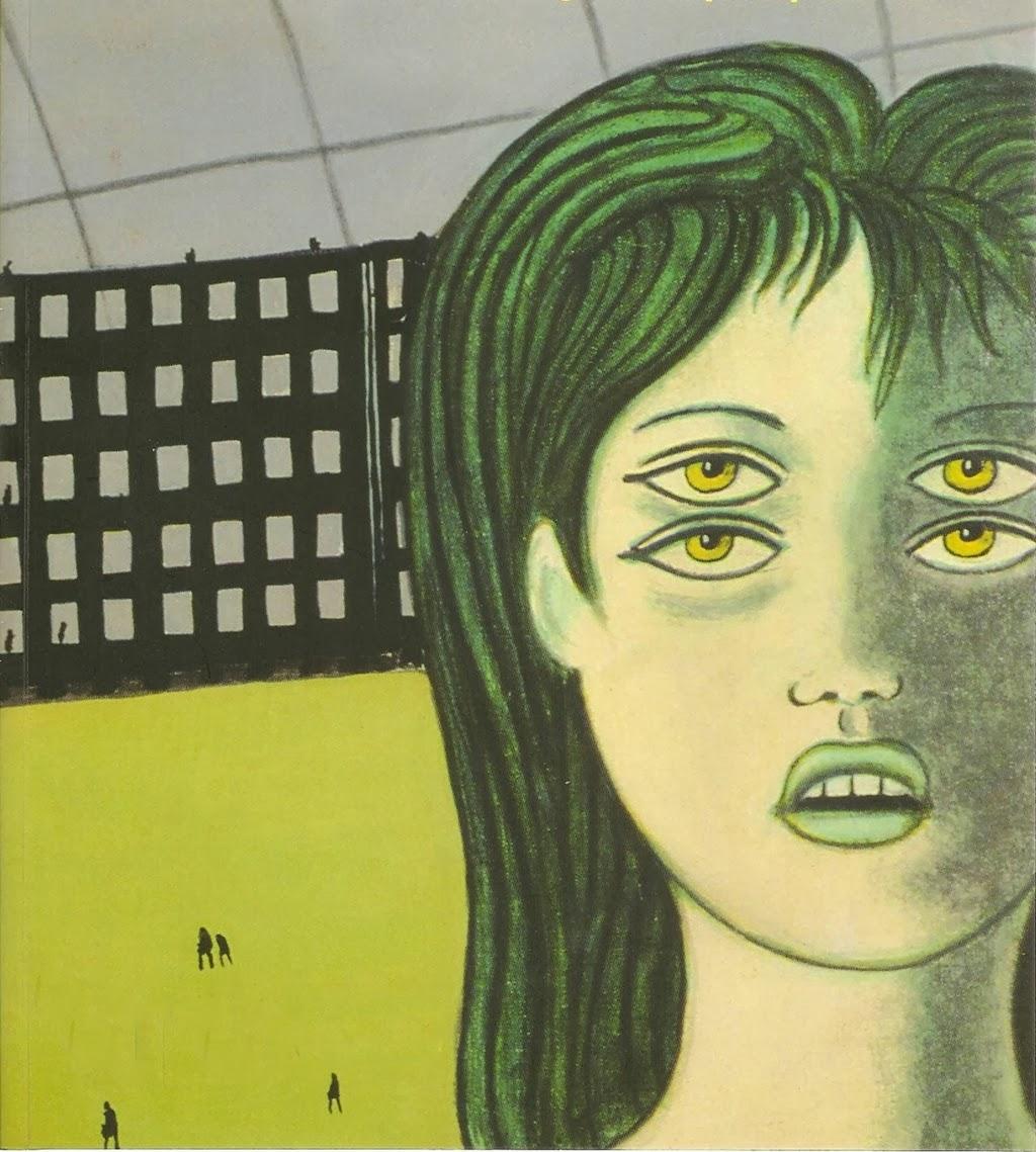 Dino Buzzati - Tutt'Art@ (49)